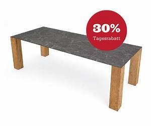 Tisch Mit Keramikplatte : geschichten mit moebel moebelgeschichten ~ Eleganceandgraceweddings.com Haus und Dekorationen