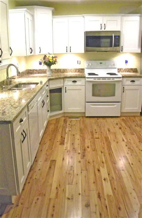 floor and decor cypress australian cypress farmhouse kitchen other metro