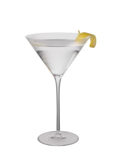 Drinker Holic Vodka Cocktails