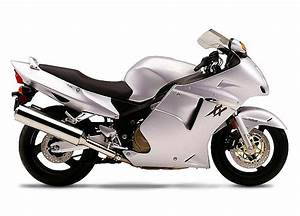 Honda Cbr 1100 Xx : 2001 honda cbr1100xx super blackbird moto zombdrive com ~ Medecine-chirurgie-esthetiques.com Avis de Voitures