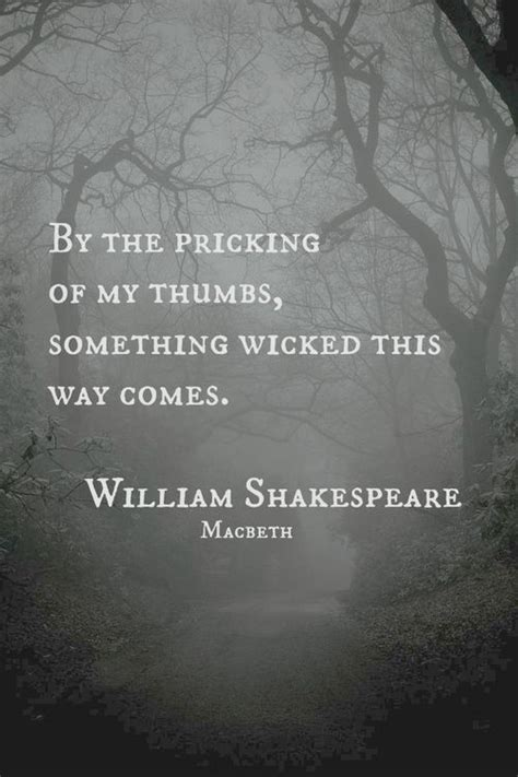 halloween writing quotes writers blog