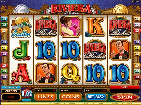 All Jackpots Casino Review  Progressive Slots And More Here