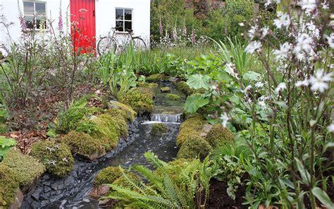 award winning gardens award winning garden hillsborough johnny knox garden design belfast northern ireland