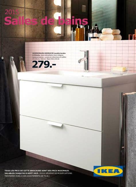 meuble de rangement cuisine ikea salle de bain ikea avis le meilleur du catalogue ikea
