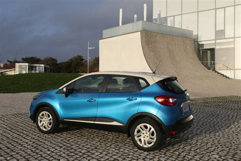 captur renault renault captur review photos caradvice