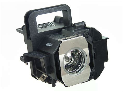 epson elplp49 v13h010l49 projector replacement l bulbs