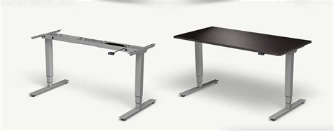 Office Desk New Zealand office furniture new zealand chairsolutions office