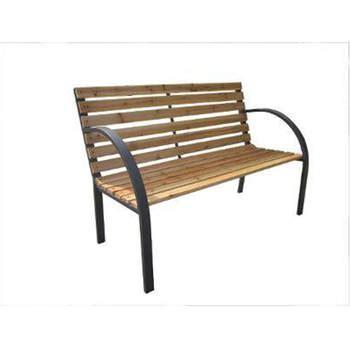 chaise de jardin pas cher transat de jardin