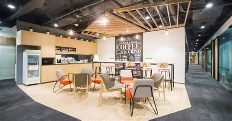 Finding the best home insurance in singapore. Highlights of November 2018: Top 4 Flexible Workspaces in Singapore - GorillaSpace