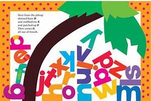 chicka chicka boom boom book by bill martin jr john With chicka chicka boom boom letters
