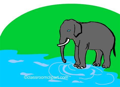 Water Spray Animaled Gif
