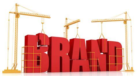 Wtt Brand Building  A Marketing View  Karstedt Partners