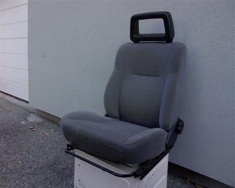 siege t5 occasion siège voiture annonce auto accessoires pas cher mes