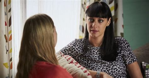 actress jessica falkholt update home and away actress jessica falkholt taken off life