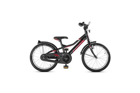 puky fahrrad 14 zoll puky zlx 18 1 alu 2018 18 zoll g 252 nstig kaufen fahrrad