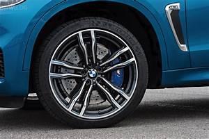 Michelin Pilot Super Sport designed specifically for the