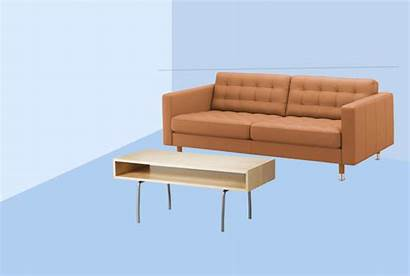 Furniture Reality Augmented Shopping