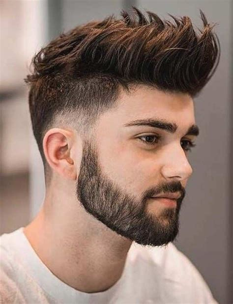 Indian New Hairstyle For Boys by Best 19 Hairstyles For New Hairstyle For Boys