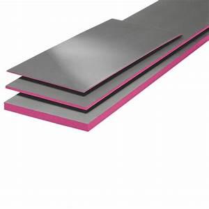 Wedi Platten Bauhaus : qboard bauplatte 2600 mm x 600 mm x 10 mm kaufen bei obi ~ Orissabook.com Haus und Dekorationen