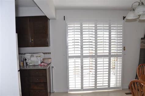 patio door pc shutters in canada