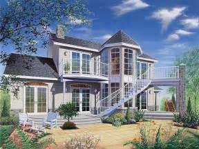 Dream Big Beach House