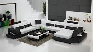 Sofa Kaufen Deutschland : xxl designer sofa vegas g nstig kaufen in deutschland ~ Michelbontemps.com Haus und Dekorationen