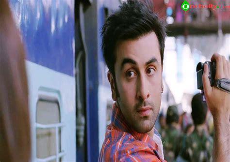 Yeh Jawaani Hai Deewani Movie Pic