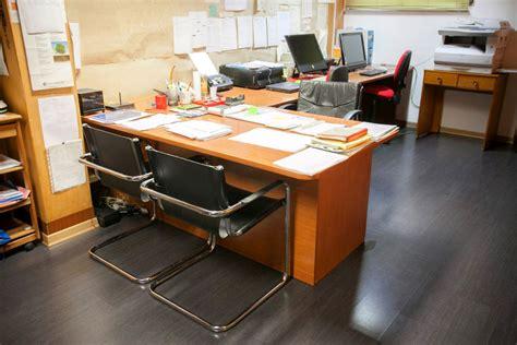 Ufficio Lavoro Udine by Studio Tecnico Sgobino Udine Ufficio Sgobino Geom