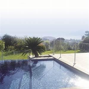 Barriere Protection Piscine : barri re de protection oc anix id es piscine ~ Melissatoandfro.com Idées de Décoration
