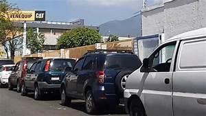 Ou Acheter Une Batterie De Voiture : au venezuela des heures voire des jours d 39 attente pour pouvoir acheter une batterie de voiture ~ Medecine-chirurgie-esthetiques.com Avis de Voitures