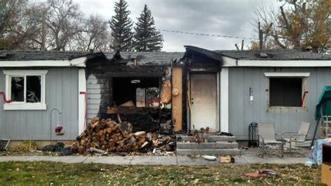 ma restoration  fire damage house