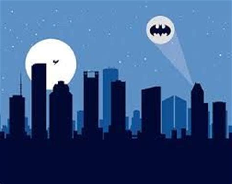 result for batman symbol in the sky projects the sky symbols and batman
