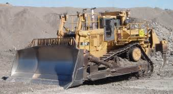 cat d caterpillar d11