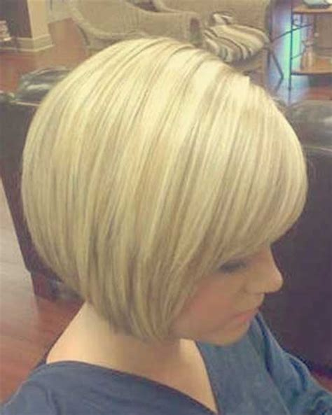 bob hair styles for hairstyles 2017 2018