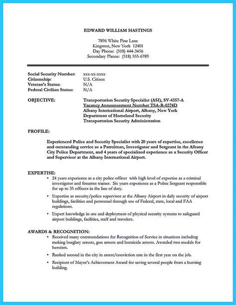 regent university writing center resources parole