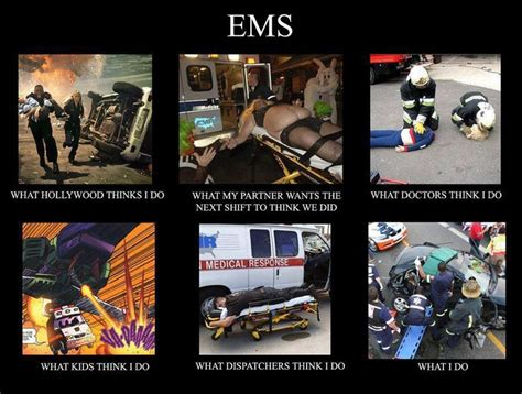 Ems Memes - pin by matt mccabe on funny pinterest last night ems humor and sons