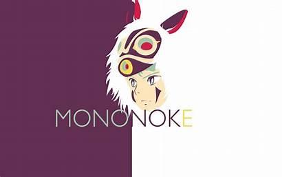 Delivery Service Mononoke Kiki Princess Kikis San