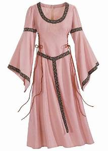 Women Night Dress,Night Gown: July 2012