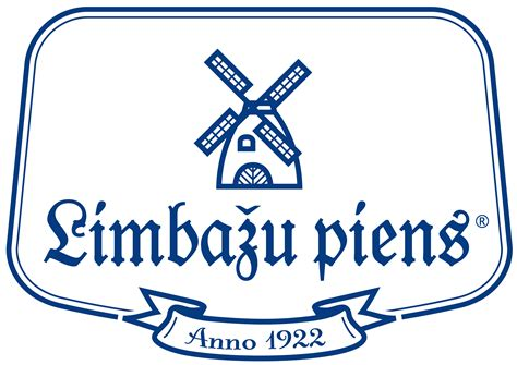 Limbazu Piens   Arabic calligraphy, Brand