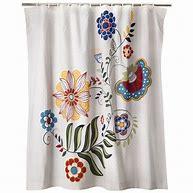 HD Wallpapers Mudhut Shower Curtain
