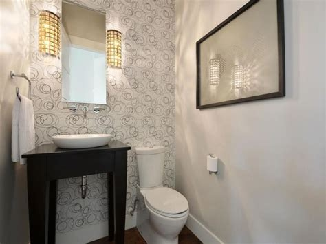 half bathroom decorating ideas pictures 41 cool half bathroom ideas and designs you should see in 2019