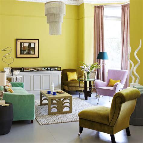 Parisianchic Modern Living Room  Living Room Ideas