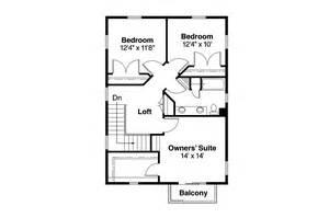 cape home plans cape cod house plans castor 30 450 associated designs