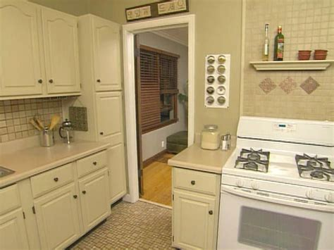 1930 style kitchen cabinets 84 best for the home images on cool ideas for 3810