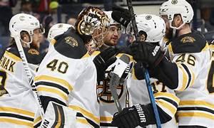 Boston Bruins 2020 Nhl Season Preview  Odds  U0026 Predictions