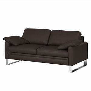 Sofa Kaufen Online : ledersofa online kaufen excellent full size of sofa designschn sofa sofa online kaufen rundes ~ Eleganceandgraceweddings.com Haus und Dekorationen