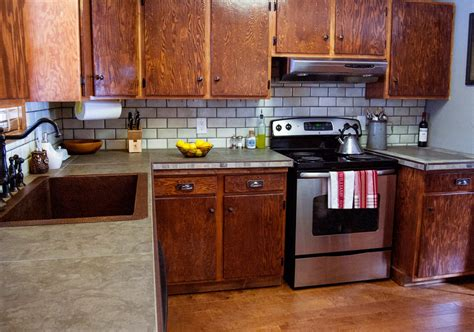 black kitchen cabinet hardware rustic black kitchen cabinet hardware mf cabinets
