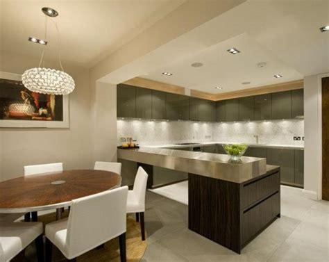 kitchen diner lighting ideas kitchen dining room lighting ideas alluring set storage is