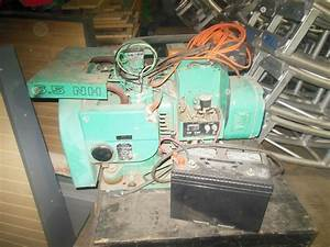 Onan 6 5 Nh-3cr  16004p Electric Generator