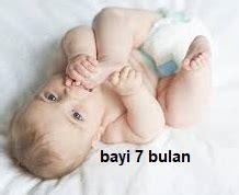 Beragam resep bubur bayi sehat. 4 Contoh Resep Bubur Bayi 7 Bulan Untuk Penambah Berat Badan - Informasi Kedokteran - Kesehatan ...